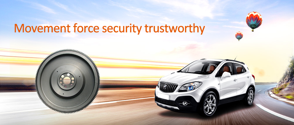 Movement force security trustworthy