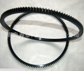 LiuFa series gear ring