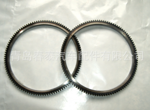 Shangchai 6135K1 gear ring